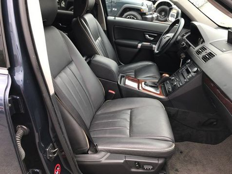 2013 Volvo XC90 Premier Plus | Oklahoma City, OK | Norris Auto Sales (NW 39th) in Oklahoma City, OK