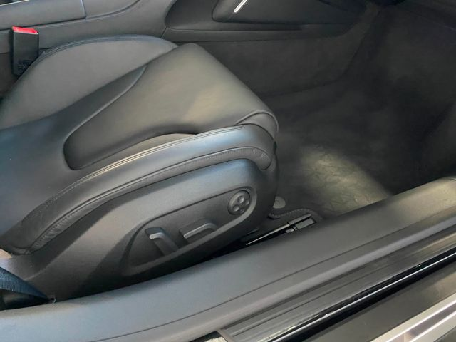 2014 Audi R8 Coupe V8 Longwood, FL 26