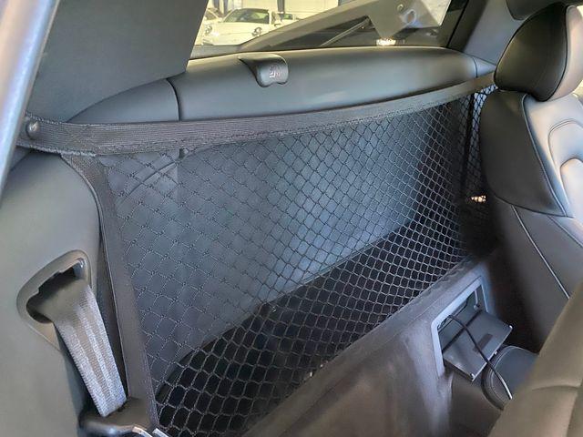 2014 Audi R8 Coupe V8 Longwood, FL 29