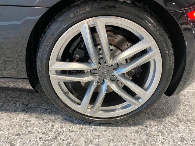 2014 Audi R8 Coupe V8 Longwood, FL 30