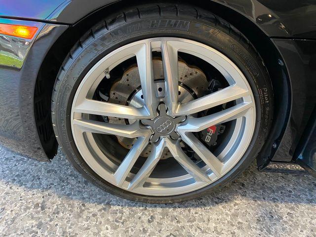 2014 Audi R8 Coupe V8 Longwood, FL 31