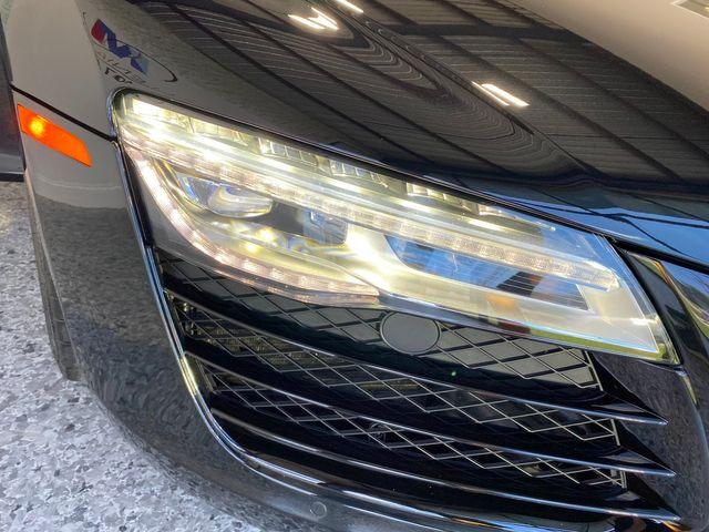 2014 Audi R8 Coupe V8 Longwood, FL 35