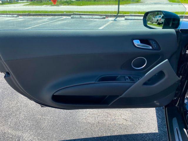 2014 Audi R8 Coupe V8 Longwood, FL 59