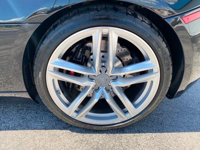 2014 Audi R8 Coupe V8 Longwood, FL 63