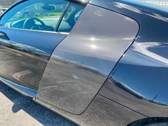 2014 Audi R8 Coupe V8 Longwood, FL 64