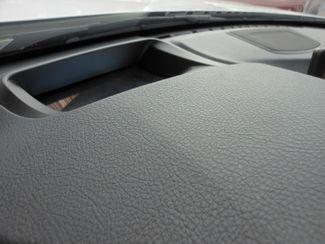 2014 BMW 335i xDrive Bridgeville, Pennsylvania 13