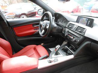 2014 BMW 335i xDrive Bridgeville, Pennsylvania 16