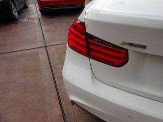 2014 BMW 335i xDrive Bridgeville, Pennsylvania 8