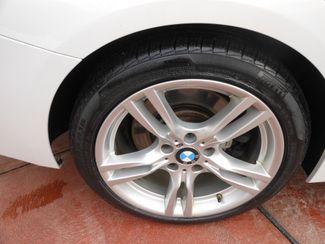 2014 BMW 335i xDrive Bridgeville, Pennsylvania 27