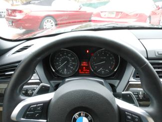 2014 BMW Z4 sDrive28i Bridgeville, Pennsylvania 17