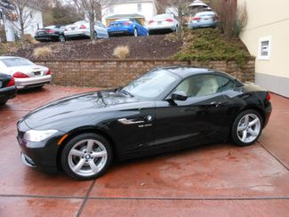2014 BMW Z4 sDrive28i Bridgeville, Pennsylvania 9