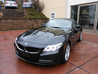2014 BMW Z4 sDrive28i Bridgeville, Pennsylvania 3