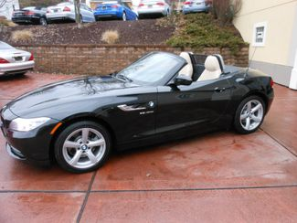2014 BMW Z4 sDrive28i Bridgeville, Pennsylvania 6