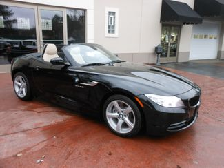 2014 BMW Z4 sDrive28i Bridgeville, Pennsylvania 1