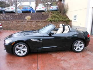 2014 BMW Z4 sDrive28i Bridgeville, Pennsylvania 10