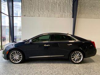 2014 Cadillac XTS Platinum Longwood, FL