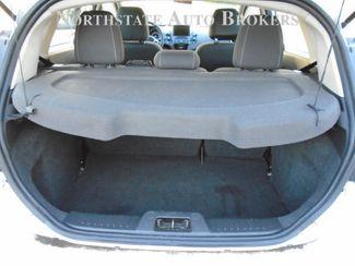 2014 Ford Fiesta SE Chico, CA 11