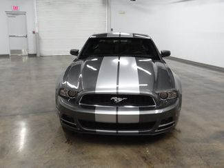 2014 Ford Mustang V6 Little Rock, Arkansas 1