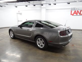 2014 Ford Mustang V6 Little Rock, Arkansas 4
