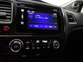 2014 Honda Civic EX-L Little Rock, Arkansas 15