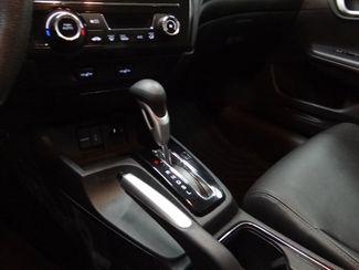 2014 Honda Civic EX-L Little Rock, Arkansas 16