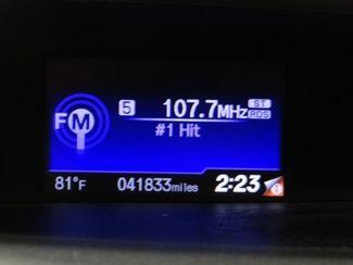 2014 Honda Civic EX-L Little Rock, Arkansas 23