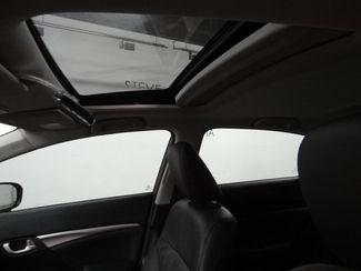 2014 Honda Civic EX-L Little Rock, Arkansas 26