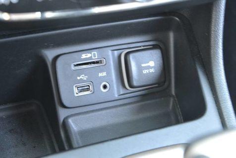 2014 Jeep Cherokee Limited   Huntsville, Alabama   Landers Mclarty DCJ & Subaru in Huntsville, Alabama