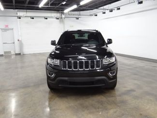 2014 Jeep Grand Cherokee Laredo Little Rock, Arkansas 1