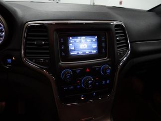 2014 Jeep Grand Cherokee Laredo Little Rock, Arkansas 15