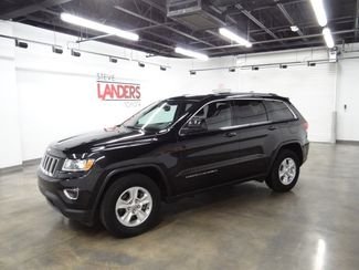 2014 Jeep Grand Cherokee Laredo Little Rock, Arkansas 2