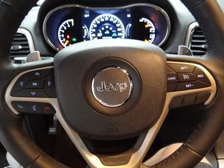 2014 Jeep Grand Cherokee Laredo Little Rock, Arkansas 20