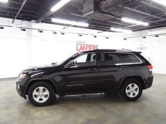 2014 Jeep Grand Cherokee Laredo Little Rock, Arkansas 3