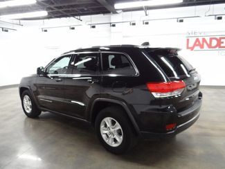 2014 Jeep Grand Cherokee Laredo Little Rock, Arkansas 4