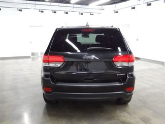2014 Jeep Grand Cherokee Laredo Little Rock, Arkansas 5
