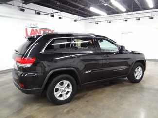 2014 Jeep Grand Cherokee Laredo Little Rock, Arkansas 6