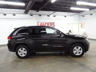 2014 Jeep Grand Cherokee Laredo Little Rock, Arkansas 7
