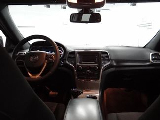 2014 Jeep Grand Cherokee Laredo Little Rock, Arkansas 9