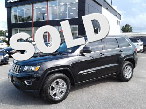 2014 Jeep Grand Cherokee Laredo in Virginia Beach, Virginia