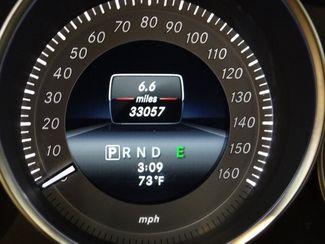 2014 Mercedes-Benz C-Class C250 Little Rock, Arkansas 23
