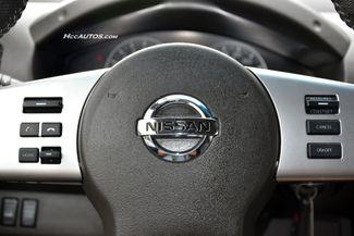 2014 Nissan Frontier SL Waterbury, Connecticut 31