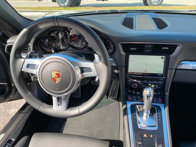 2014 Porsche 911 Carrera Longwood, FL 19