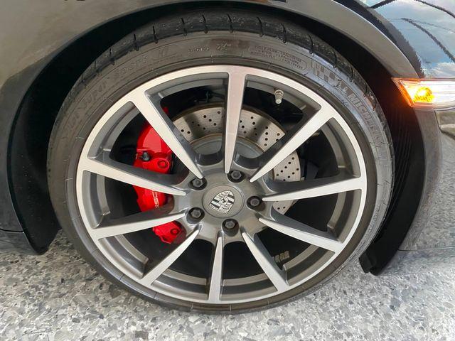 2014 Porsche 911 Carrera S Longwood, FL 39