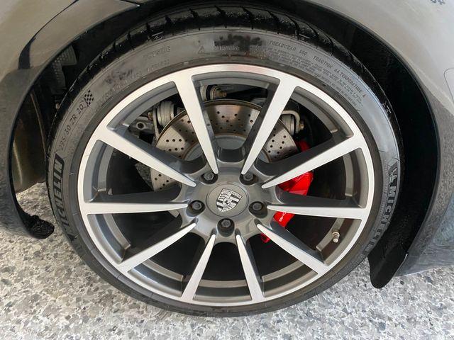 2014 Porsche 911 Carrera S Longwood, FL 40