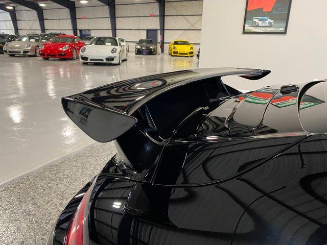 2014 Porsche 911 Carrera S Longwood, FL 41