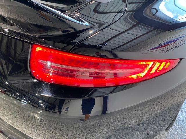 2014 Porsche 911 Carrera S Longwood, FL 42