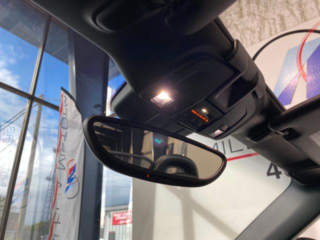 2014 Porsche Boxster in Longwood, FL 32750