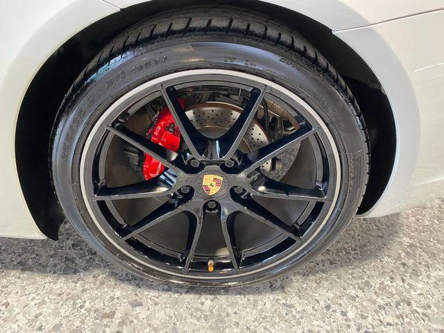 2014 Porsche Cayman S Longwood, FL 34