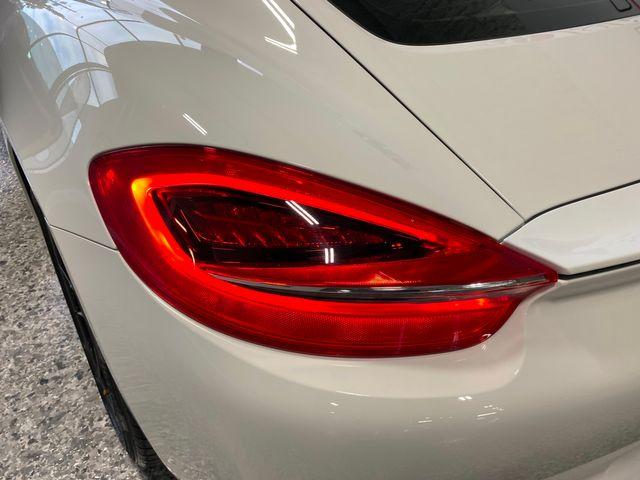 2014 Porsche Cayman S Longwood, FL 39
