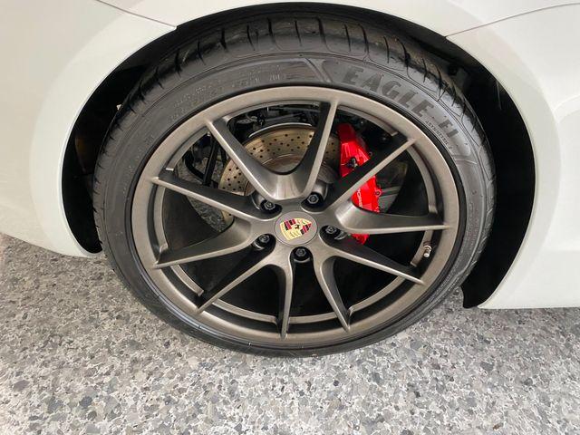 2014 Porsche Cayman S Longwood, FL 32